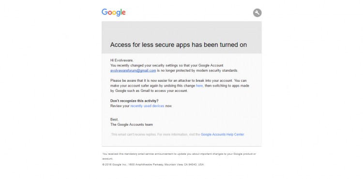 gmail_less_secure_apps_enabled