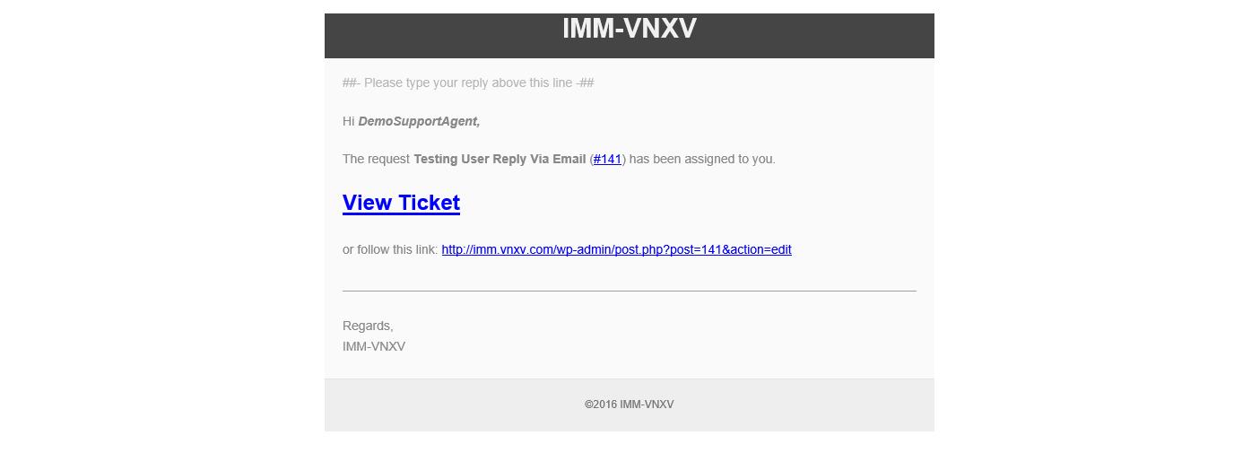 Add Tickets
