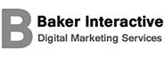 Baker Interactive