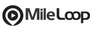 mileloop2