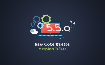 Awesome Support 5.5.0 New and Enhanced Features