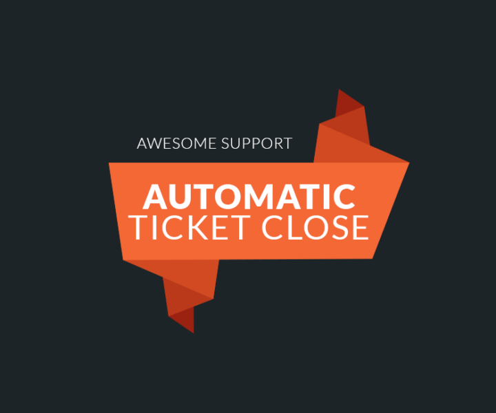 automatic-ticket-close