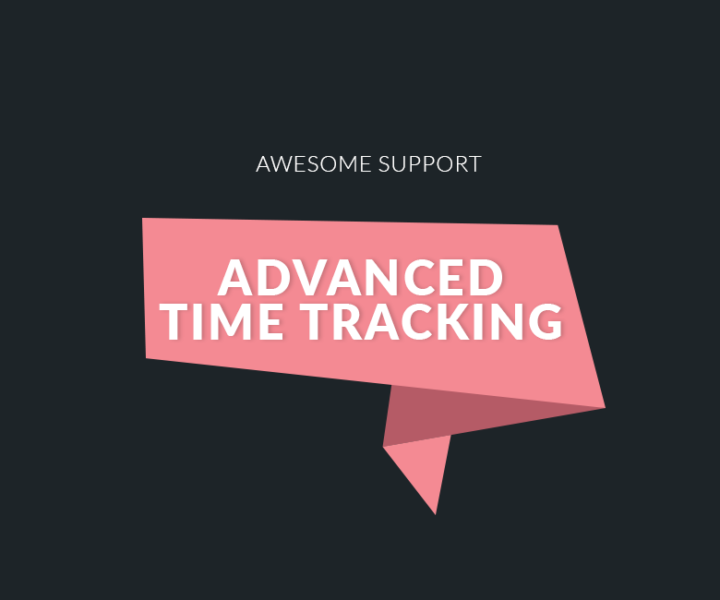 Time Tracking and Invoicing (Early Release)