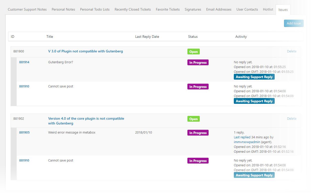 Supernet token number tracker - Wanchain ico release date